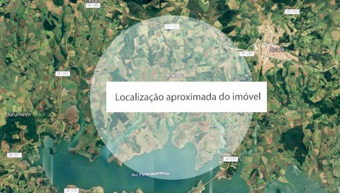 Foto - Terreno 360 m² - Arandu - SP - [1]