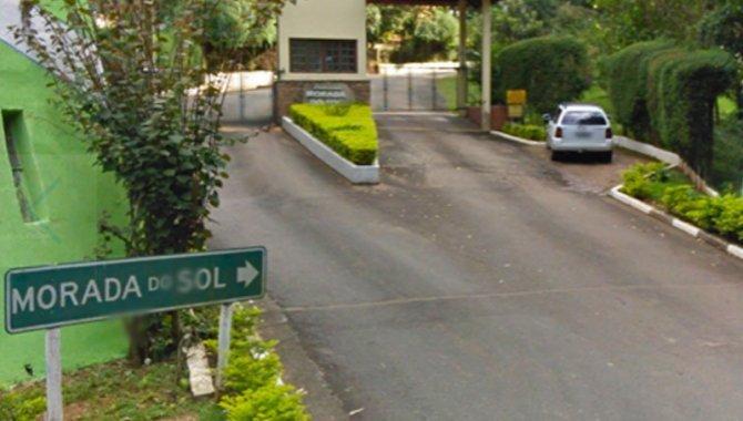 Foto - Parte Ideal sobre Terreno 607 m² - Morada do Sol - Santana de Parnaíba - SP - [1]