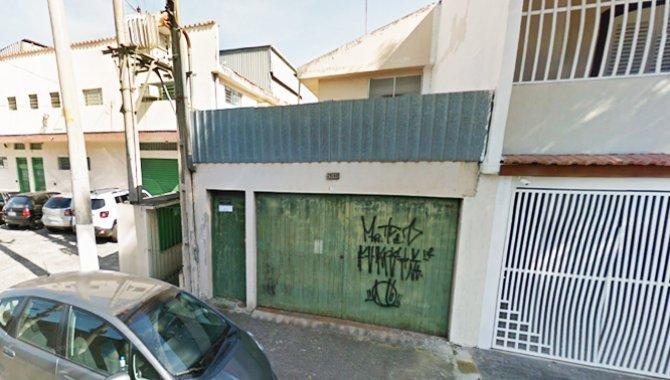 Foto - Imóvel Comercial 166 m² - Capela do Socorro - São Paulo - SP - [1]