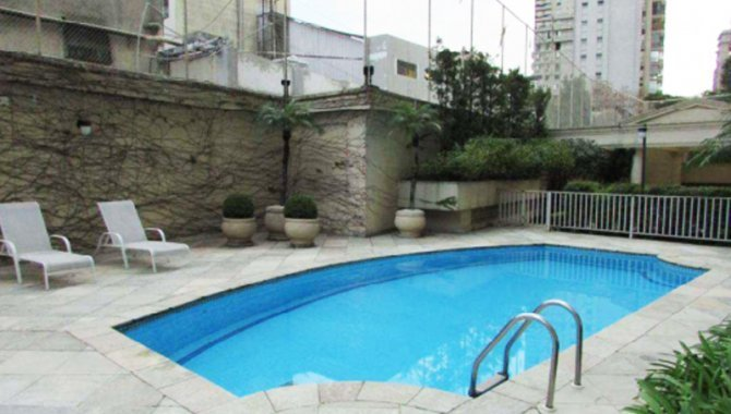 Foto - Apartamento 367 m² - Jardim Paulistano - São Paulo - SP - [3]