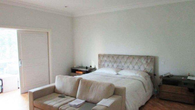 Foto - Apartamento 367 m² - Jardim Paulistano - São Paulo - SP - [11]