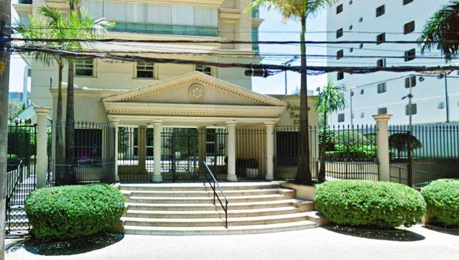 Foto - Apartamento 367 m² - Jardim Paulistano - São Paulo - SP - [1]