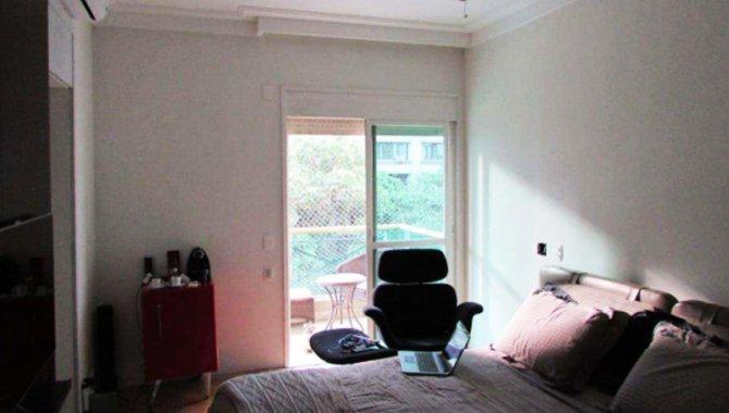 Foto - Apartamento 367 m² - Jardim Paulistano - São Paulo - SP - [13]