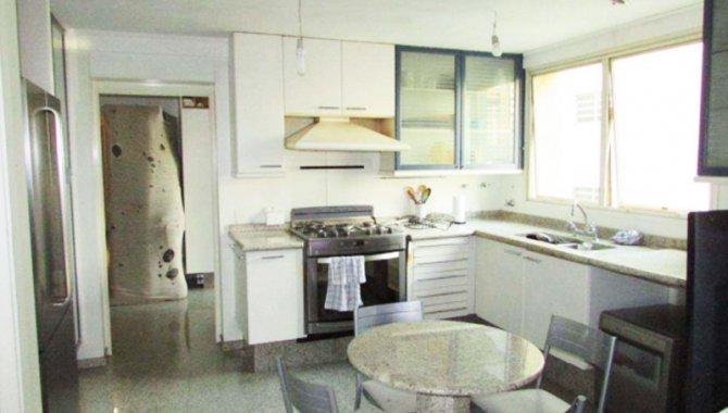 Foto - Apartamento 367 m² - Jardim Paulistano - São Paulo - SP - [9]