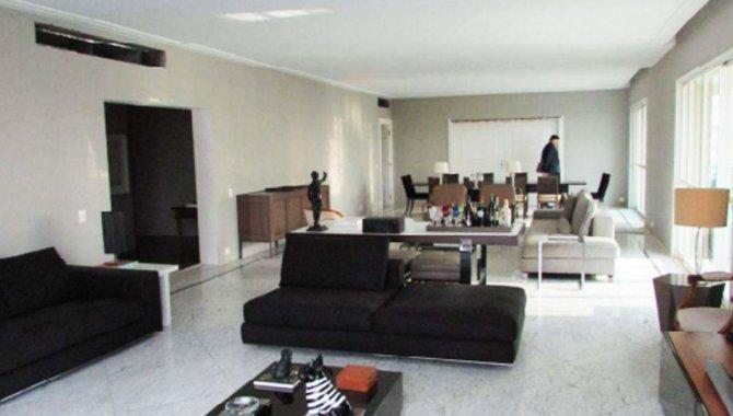 Foto - Apartamento 367 m² - Jardim Paulistano - São Paulo - SP - [7]
