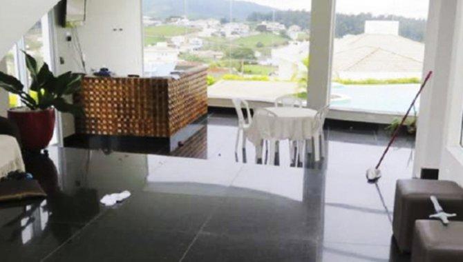 Foto - Casa 366 m² - Condomínio Residencial Paradiso - Itatiba - SP - [5]