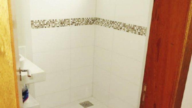 Foto - Casa 366 m² - Condomínio Residencial Paradiso - Itatiba - SP - [15]