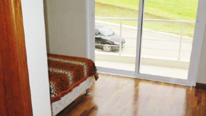 Foto - Casa 366 m² - Condomínio Residencial Paradiso - Itatiba - SP - [12]