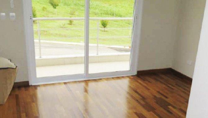 Foto - Casa 366 m² - Condomínio Residencial Paradiso - Itatiba - SP - [14]