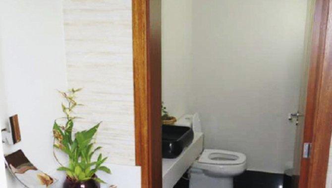 Foto - Casa 366 m² - Condomínio Residencial Paradiso - Itatiba - SP - [6]