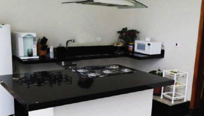 Foto - Casa 366 m² - Condomínio Residencial Paradiso - Itatiba - SP - [20]