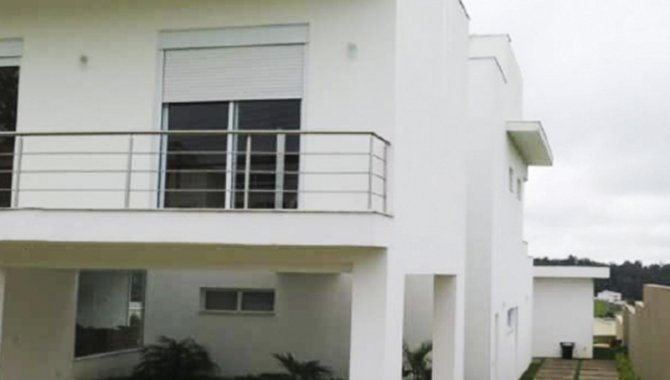 Foto - Casa 366 m² - Condomínio Residencial Paradiso - Itatiba - SP - [2]