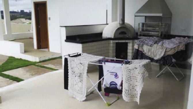 Foto - Casa 366 m² - Condomínio Residencial Paradiso - Itatiba - SP - [7]