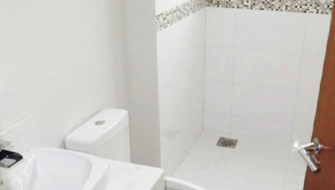 Foto - Casa 366 m² - Condomínio Residencial Paradiso - Itatiba - SP - [17]