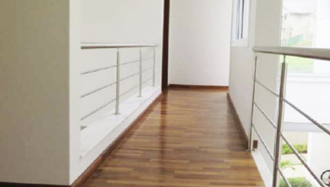 Foto - Casa 366 m² - Condomínio Residencial Paradiso - Itatiba - SP - [9]