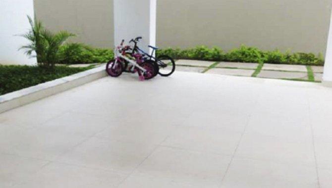 Foto - Casa 366 m² - Condomínio Residencial Paradiso - Itatiba - SP - [4]