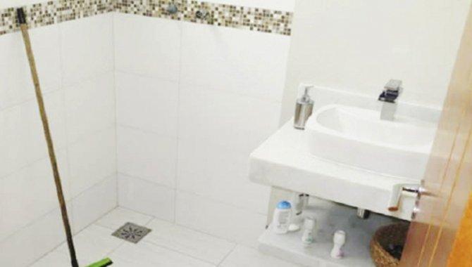 Foto - Casa 366 m² - Condomínio Residencial Paradiso - Itatiba - SP - [13]