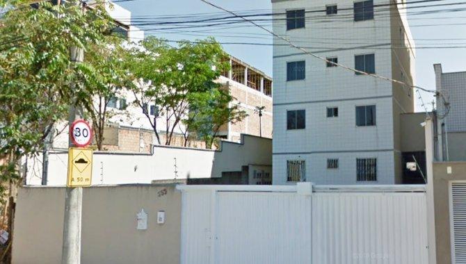Foto - Apartamento 46 m² - Cabral - Contagem - MG - [1]