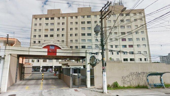 Foto - Apartamento 62 m² - Jardim Utinga - Santo André - SP - [1]