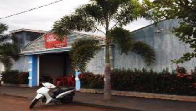 Foto - Casa 150 m² - Jardim Castro - Itapagipe - MG - [1]
