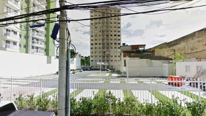 Foto - Apartamento 51 m² - Cachambi - Rio de Janeiro - RJ - [1]