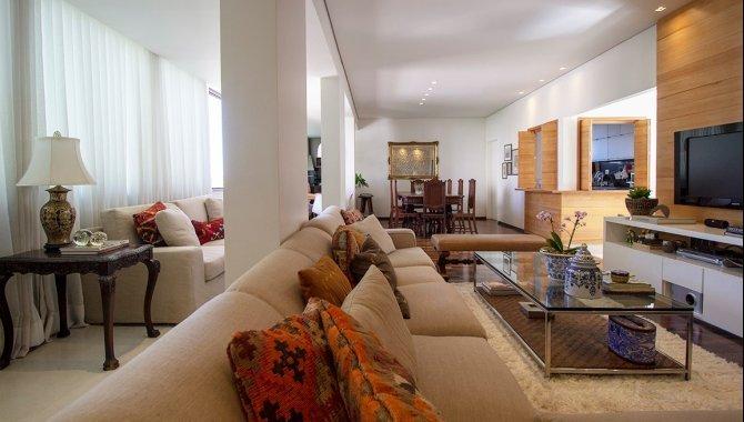 Foto - Apartamento - Gutierrez - Belo Horizonte - MG - [8]