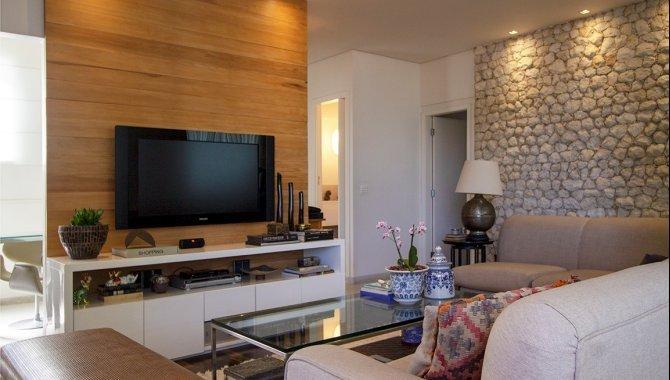 Foto - Apartamento - Gutierrez - Belo Horizonte - MG - [5]