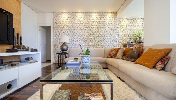 Foto - Apartamento - Gutierrez - Belo Horizonte - MG - [6]