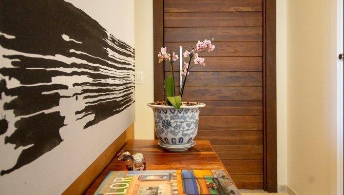 Foto - Apartamento - Gutierrez - Belo Horizonte - MG - [2]