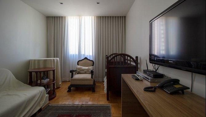 Foto - Apartamento - Gutierrez - Belo Horizonte - MG - [22]