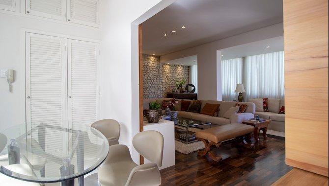 Foto - Apartamento - Gutierrez - Belo Horizonte - MG - [9]