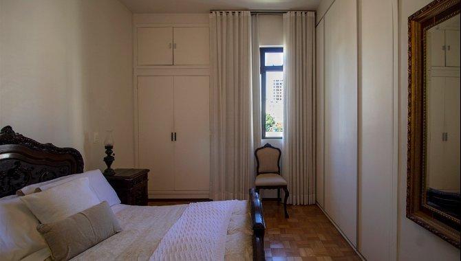 Foto - Apartamento - Gutierrez - Belo Horizonte - MG - [23]