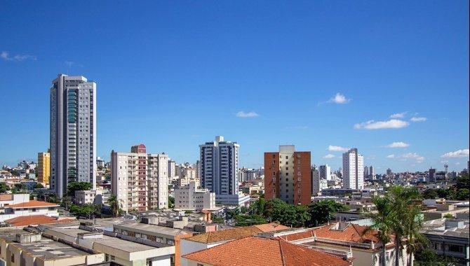 Foto - Apartamento - Gutierrez - Belo Horizonte - MG - [19]