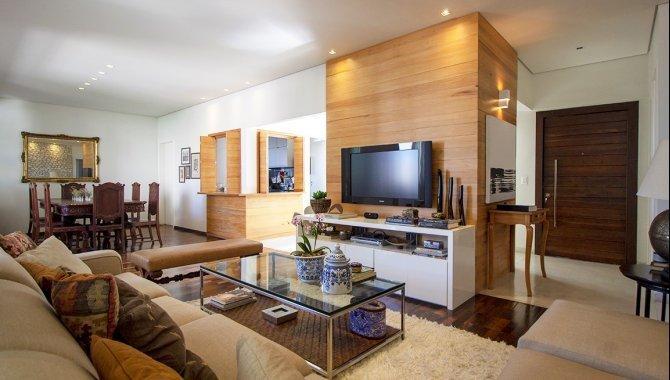 Foto - Apartamento - Gutierrez - Belo Horizonte - MG - [7]
