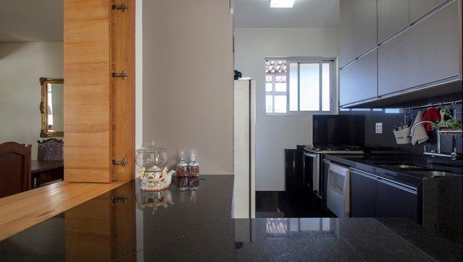 Foto - Apartamento - Gutierrez - Belo Horizonte - MG - [14]