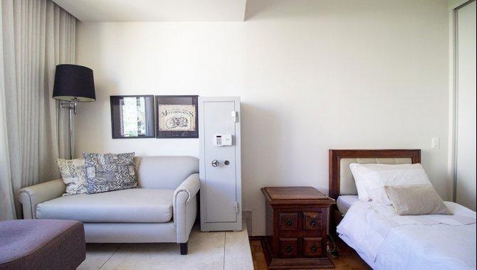 Foto - Apartamento - Gutierrez - Belo Horizonte - MG - [20]