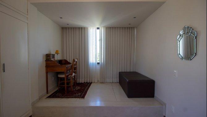 Foto - Apartamento - Gutierrez - Belo Horizonte - MG - [25]