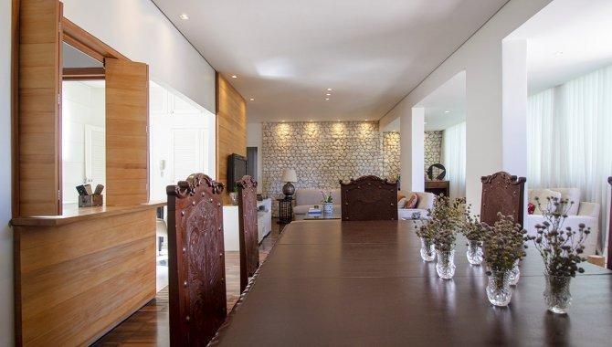 Foto - Apartamento - Gutierrez - Belo Horizonte - MG - [11]