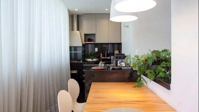 Foto - Apartamento - Gutierrez - Belo Horizonte - MG - [15]