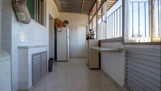 Foto - Apartamento - Gutierrez - Belo Horizonte - MG - [24]