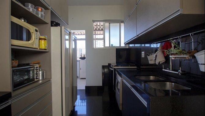 Foto - Apartamento - Gutierrez - Belo Horizonte - MG - [13]