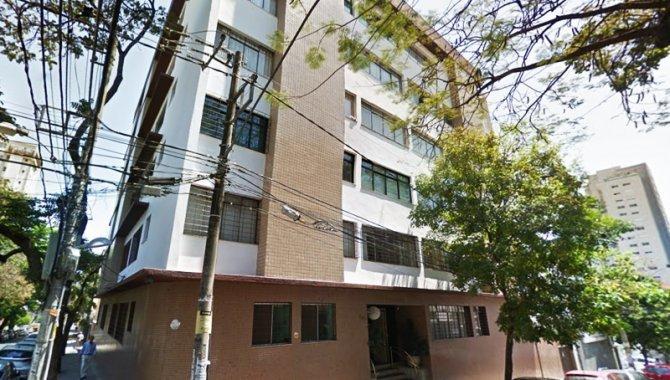 Foto - Apartamento - Gutierrez - Belo Horizonte - MG - [1]