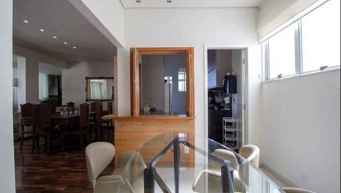 Foto - Apartamento - Gutierrez - Belo Horizonte - MG - [10]