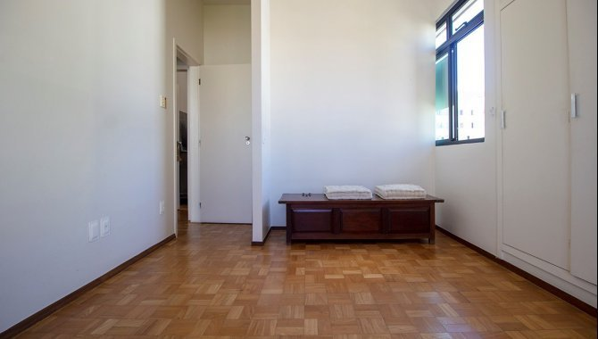 Foto - Apartamento - Gutierrez - Belo Horizonte - MG - [21]