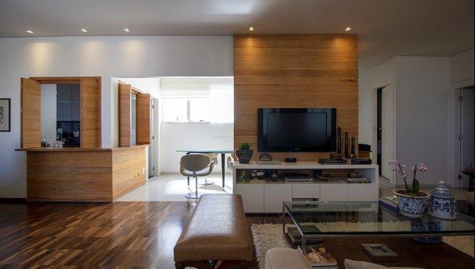 Foto - Apartamento - Gutierrez - Belo Horizonte - MG - [4]