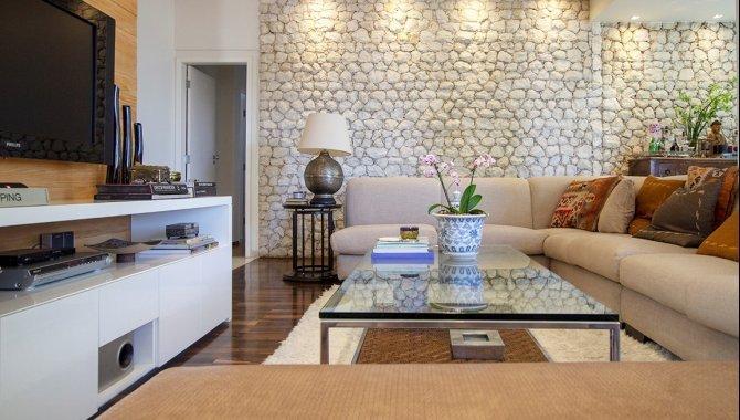 Foto - Apartamento - Gutierrez - Belo Horizonte - MG - [3]