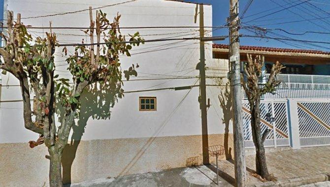 Foto - Casa e Terreno - Santa Luzia - Bragança Paulista - SP - [2]