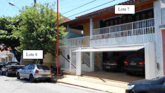 Foto - Casa e Terreno - Santa Luzia - Bragança Paulista - SP - [3]