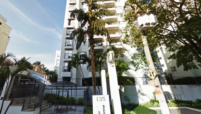 Foto - Apartamento 98 m² - Lapa - São Paulo - SP - [1]