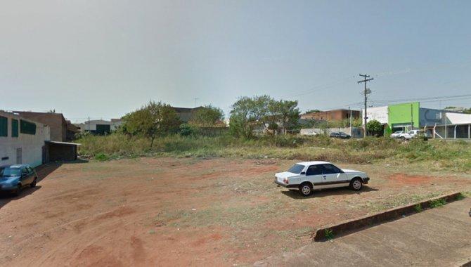 Foto - Terreno 484 m² - Parque Hipódromo - Bauru - SP - [1]